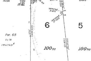 Lot 6 North Kogan Rd, Kogan, Qld 4406