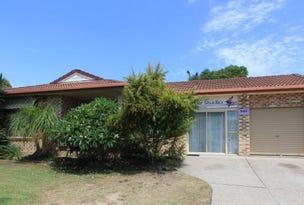993 Ocean Drive, Bonny Hills, NSW 2445