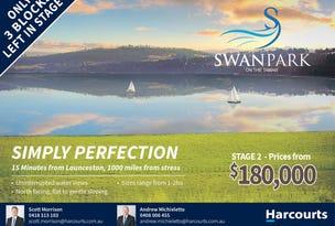 Lot 12 1024 Windermere Road, Swan Bay, Tas 7252