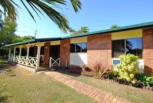 1 Hodges Road, Shoal Point, Qld 4750