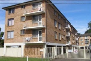 36/132 Lansdowne Road, Canley Vale, NSW 2166