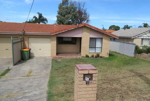 27A Beach Road, Bunbury, WA 6230