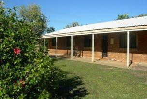1 Eucalyptus, Kununurra, WA 6743