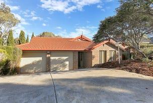 431A Yatala Vale Road, Surrey Downs, SA 5126