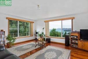 3 Killara Avenue, Lanena, Tas 7275
