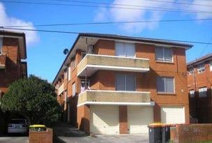 5/25 Cornelia Street, Wiley Park, NSW 2195