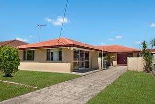 6 Riverview, Ballina, NSW 2478