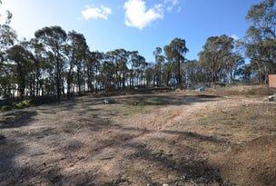 21 Haase Road, Kangaroo Flat, Vic 3555
