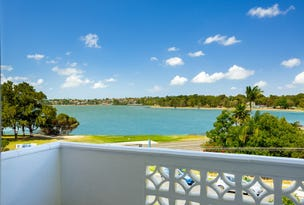 8/137-141 Regatta Road, Canada Bay, NSW 2046