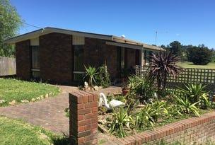 19 Kooringal Place, Bega, NSW 2550