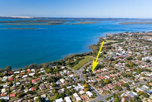 116 Dart Avenue, Redland Bay, Qld 4165