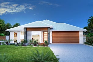 288 Pacific Harbour, Bribie Island North, Qld 4507