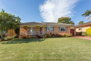 156 Ballina Road, Alstonville, NSW 2477