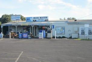 1 Joy Court, Golden Beach, Vic 3851