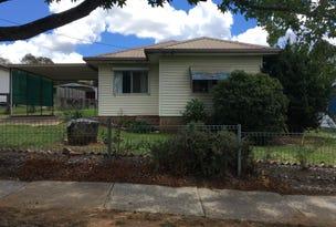 81 Martin Street, Coolah, NSW 2843