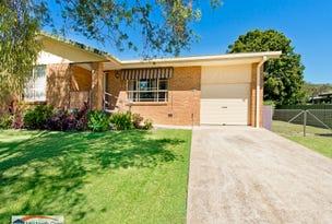 15 Ringtail Close, Laurieton, NSW 2443