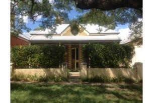 167 KEPPEL Street, Bathurst, NSW 2795