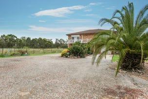 271 Windsor Road, Vineyard, NSW 2765
