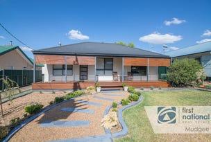 105 Lewis Street, Mudgee, NSW 2850