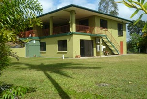 1249 Palmerston Highway, Innisfail, Qld 4860