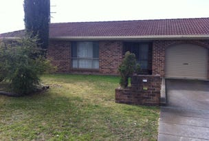 1/1 Alahna Drive, Armidale, NSW 2350