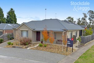 37 Eastwood Crescent, Drysdale, Vic 3222