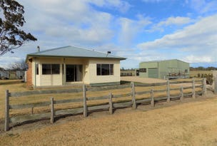 230 Inverbroom Road, Stratford, Vic 3862