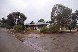 8 Cacatua Close, Roxby Downs, SA 5725