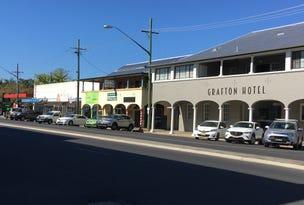 95B Fitzroy Street, Grafton, NSW 2460