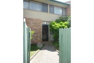 6/26 Smith Street, Charlestown, NSW 2290