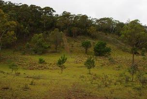 1719 Mountain Ash Road, Bungonia, NSW 2580