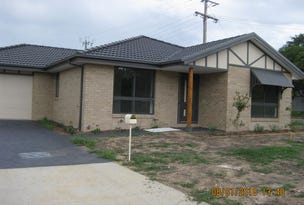 3/9 Melbourne Road, Yea, Vic 3717