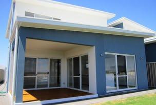 14A Nelcebee Terrace, Tumby Bay, SA 5605