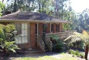 12 Colin Avenue, Cockatoo, Vic 3781