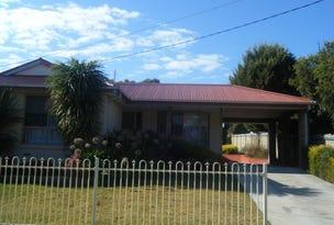 72 Redbank Road, Seymour, Vic 3660