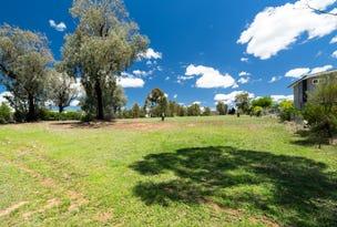 11 Glenabbey Drive, Dubbo, NSW 2830