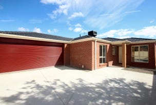 29B Kars Street, Maryborough, Vic 3465