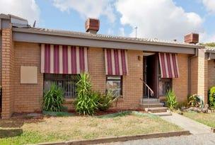 46/588 Oliver Street, Lavington, NSW 2641