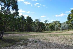 134 Red Hills Road, Marulan, NSW 2579