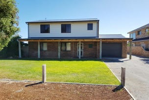 30 Coubrough Place, Jurien Bay, WA 6516