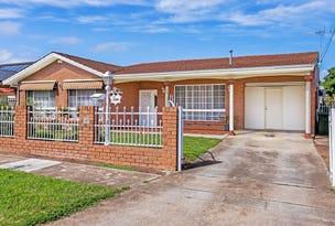 14 Irwin Street, Woodville West, SA 5011