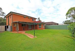 119 Brittania Drive, Watanobbi, NSW 2259