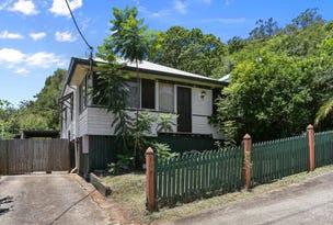 192 Dawson Street, Girards Hill, NSW 2480