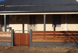 50 Percy Street, Wellington, NSW 2820