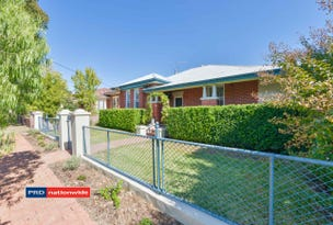 27 King Street, West Tamworth, NSW 2340