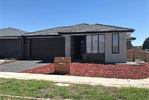 20 Copper Beech Road, Beaconsfield, Vic 3807