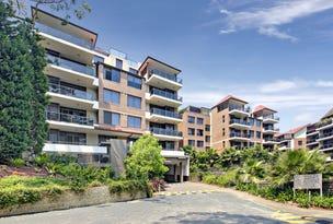 302/2C Munderah St, Wahroonga, NSW 2076