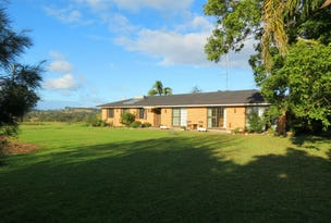 216 Abbotts Road, Bootawa, NSW 2430