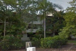 32/79 Mitchell Street, Darwin, NT 0800