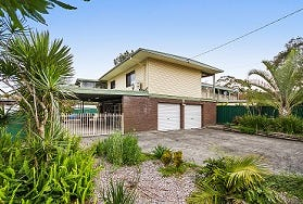 11A Cams Blvd, Summerland Point, NSW 2259